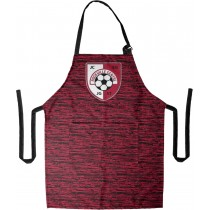 ProSphere  SMP Spirit Wear Brushed Apron