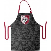 ProSphere  SMP Spirit Wear Digital Apron