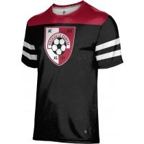 ProSphere Boys' SMP Spirit Wear Gameday Shirt