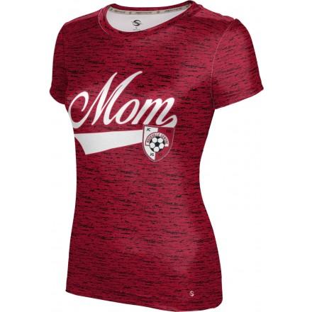 ProSphere Women's SMP Spirit Wear Brushed Shirt