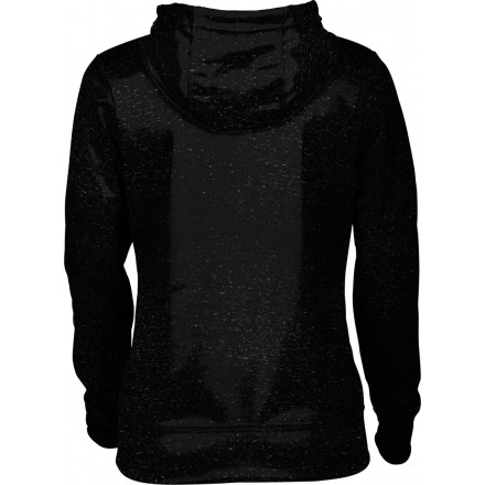 ProSphere Women's SMP Spirit Wear Heather Hoodie Sweatshirt