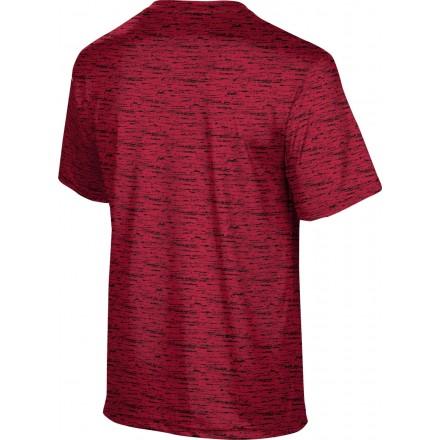 ProSphere Men's SMP Spirit Wear Brushed Shirt