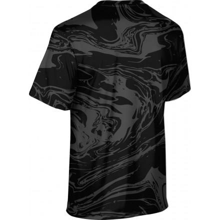 ProSphere Boys' SMP Spirit Wear Ripple Shirt