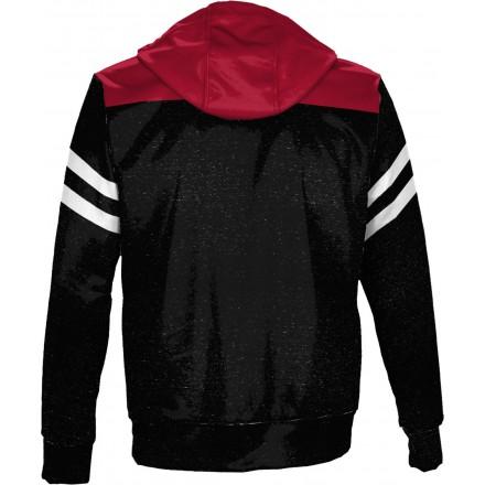 ProSphere Boys' SMP Spirit Wear Gameday Hoodie Sweatshirt